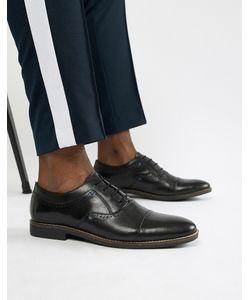 Dune® Schuhe für Herren: 30+ Produkte bis zu 70%   Stylemi