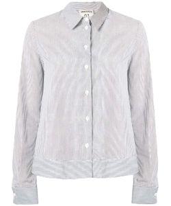 Semicouture® Hemden für Damen: 30+ Produkte bis zu 70