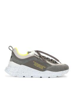 Sneaker 10 Produkte Low Msgm Herren 3lKcTF1J