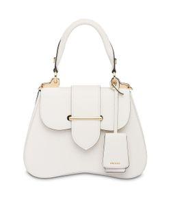 Damen Prada Taschen 6540 Produkte