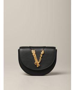 Купить Женские Кожаные Сумки в интернет магазине Stylemi