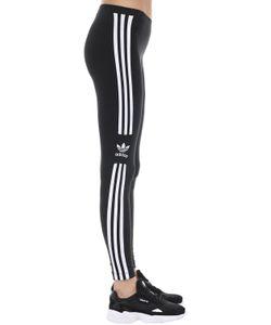 adidas Originals® Leggings für Damen: 30+ Produkte bis zu