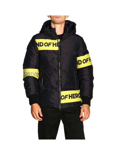 In Schwarz Herren 210618 Rossignol Jacket c4LS3Ajq5R